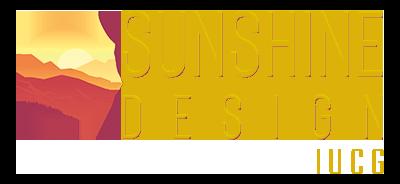 Sunshine Design LLC